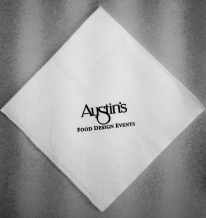 custom-printed-serviettes