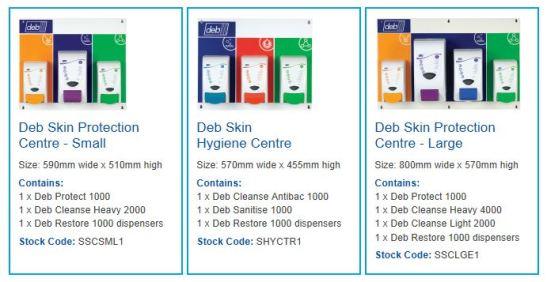 deb hand soap, deb refill, deb dispesner, deb distributor, deb hand soap, Deb hand wash supplier Auckland