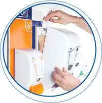 deb hand soap, deb distributor, deb handwash auckland, Deb supplier Auckland
