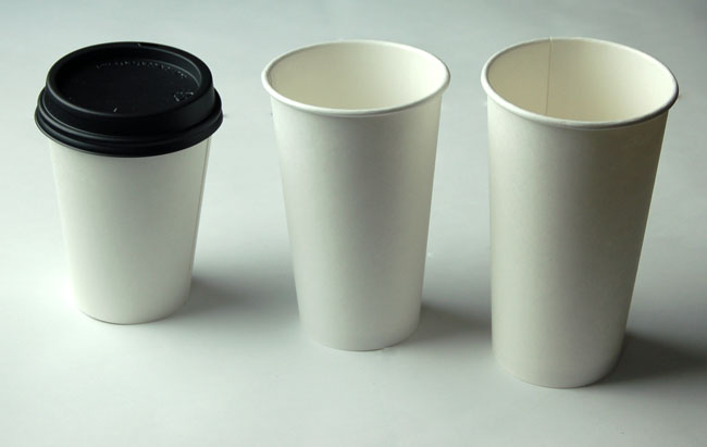Disposable Cups And Straws Innoway Cleaning Supplies