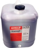 GRAPE Truck Wash 20L