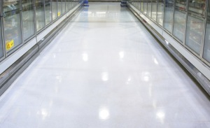floor stripping and waxing, floor care products, floor strip, floor polish, floor sealer, floor polisher