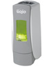 Gojo ADX7 dispenser grey 8780-06_t, Gojo products, Gojo products, Gojo auckland, Gojo hand wash system