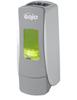 Gojo ADX7 dispenser grey 8780-06_t, Gojo products, Gojo products, Gojo auckland, Gojo hand wash system