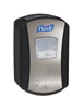 Purell Hand Sanitizer Dispenser Chrome, Purell Hand Sanitizer, Purell Products