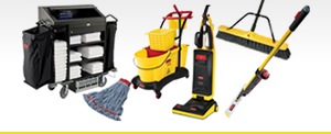 Rubbermaid cleaning products nz, rubbermaid nz, rubbermaid auckland, rubbermaid cleaning carts, rubbermaid mops, Rubbermaid trolleys