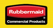 Rubbermaid Commercial Cleaning Products, Rubbermaid Auckland