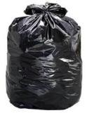rubbish bags, tear top rubbish bags, 60L rubbish bags