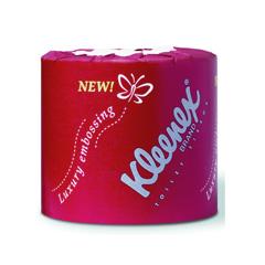 kimberley clark nz, kimberley clark kleenex 4735 toilet tissue, KC kleenex toilet paper roll, kimberley clark toilet tissues auckland