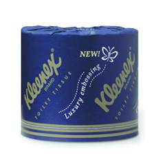 kimberly clark nz, Kimberley Clark KLEENEX Executive Toilet Tissue 4737, kimberley clark toilet tissue, kc kleenex executive toilet tissues, kimberly clark auckland