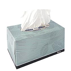 Kimberly Clark Kleenex Facial Tissue 4715, kleenex facial tissue 4715 2ply, 2ply facial tissue