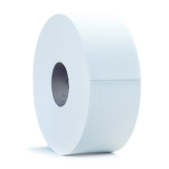 Kleenex toilet tissue maxi jumb roll 4782, kimlerley clark jumbo toilet rolls