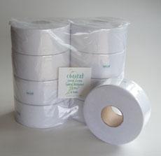 Coastal. jumbo. toilet, tissue, bathroom, paper.