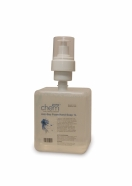 Pure Chem Anti-Bac Foam hand Soap 1L