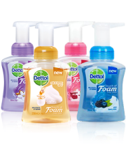 dettol-touch-of-foam-handwash
