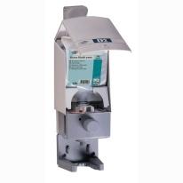 Divermite Dispensing System