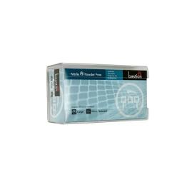 LR_1000106_Plastic_Glove_Holder_02_1200x1200c0pcenter