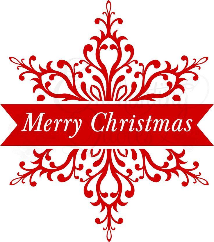 de4efe7cae02491f1c0a39074992f16e–cute-christmas-quotes ...