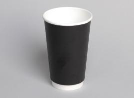 cup-double-16-black