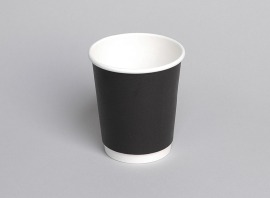 cup-double-8-black