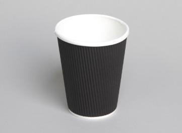 cup-ripple-12-black