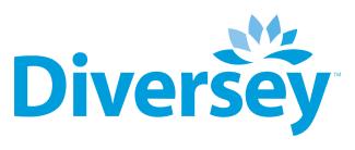 diversey-logo.png
