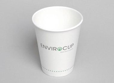 Enviro Cup