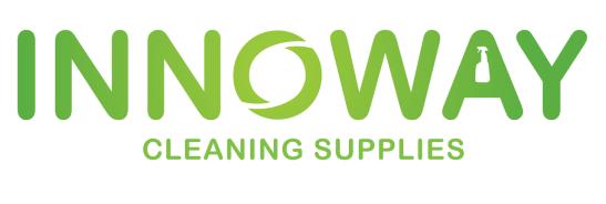 INNOWAY logo