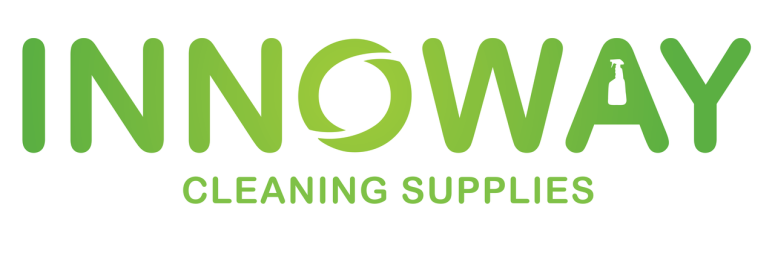 INNOWAY logo, innoway cleaning supplies, cleaning supplies auckland, cleaning supplies nz, cleaning products nz