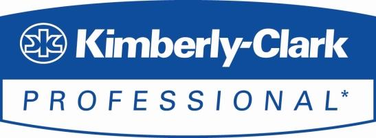 KimberlyClark
