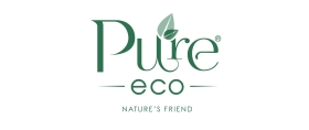 pureeco-logo-e1523501976306.jpg