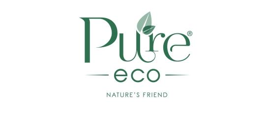 PureEco-Logo