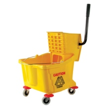 single-wringer-bucket-side-press-item-no-f10-120-6568-377848-1-product
