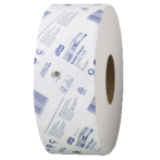 Tork Soft Mini Jumbo Toilet Roll T2