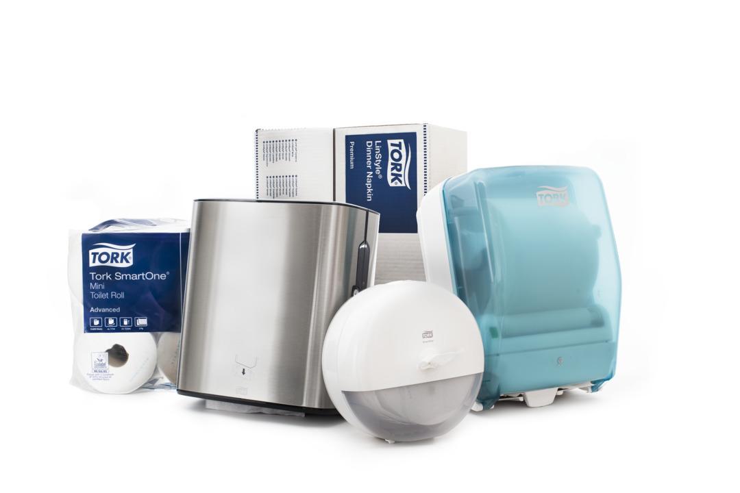 tork products, tork distributor nz, tork toilet paper, tork hand towels, tork napkins, tork jumbo roll, tork paper towel
