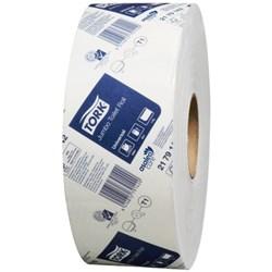 Tork 2179142, tork jumbo toilet roll, tork jumbo toilet refill, tork jumbo toilet paper universal T1