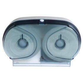2242122 Tork Junior Jumbo Dispenser
