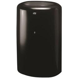 Tork B1 Rubbish Bin 50L Black 563008