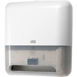 Tork sensor hand towel roll dispenser Tork Matic Sensor Paper Roll Dispenser 551100, tork sensor hand towel dispenser