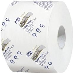 Tork 2288598, tork extra soft jumbo junior toilet roll, tork T21 refills, tork jumbo junior toilet paper premium