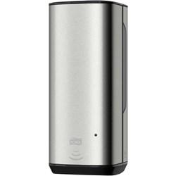 Tork S4 Intuition Sensor Soap Dispenser 460009 Stainless Steel