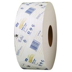 Tork 2179156, tork extra soft jumbo toilet roll, tork jumbo toilet refill, tork jumbo toilet paper premium T1